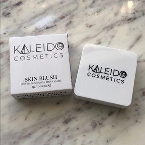 Kaleido Cosmetics Skin Blush - Primadonna shade